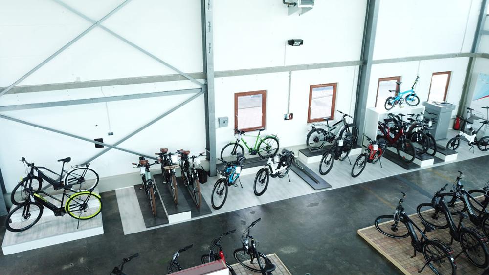 e-motion e-Bike Welt Hamburg, e-Bikes, Pedelecs, Lasten e-Bikes, e-Mountainbikes