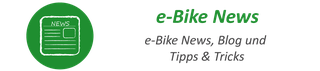 e-Bike News in der e-motion e-Bike Welt Bad Hall in Österreich