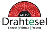 Besuchen Sie uns auf der Drahtesel Messe in Bielefeld