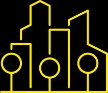 Die enviolo City Schaltgruppe eignet sich für Fahrten in der Stadt