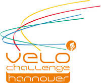 Logo Velo Challenge Hannover