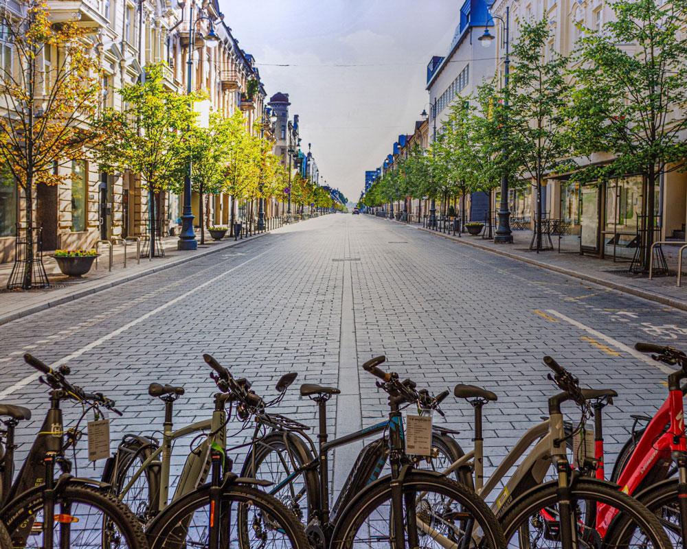 e-motion e-Bike Welt Moers  e-Bikes und Pedelecs
