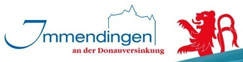 http://www.immendingen.de/