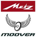 Metz Moover Electroscooter kaufen in Reutlingen