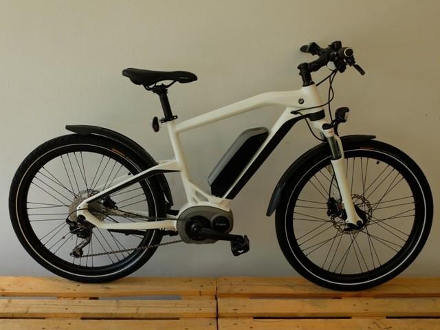 e-Bike Schnäppchen in den e-motion e-Bike Shops