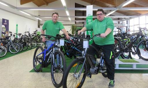 e bike leasing experte in ravensburg bis 30 sparen e. Black Bedroom Furniture Sets. Home Design Ideas