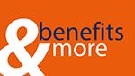 Benefits & more Dienstrad