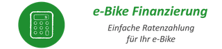 e-Bike Finanzierung in der e-motion e-Bike Welt Bad Hall in Österreich