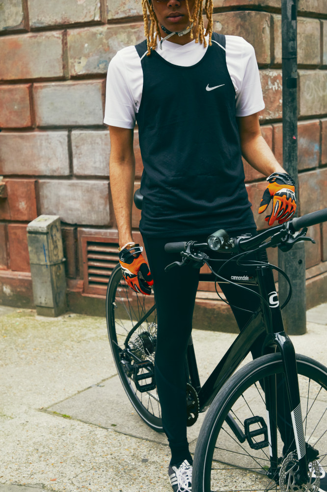 Cannondale Quick Neo Urban e-Bike 2020
