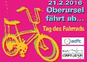 Fahrradmesse Oberursel e-motion
