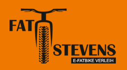 http://www.fatbike-verleih.com/