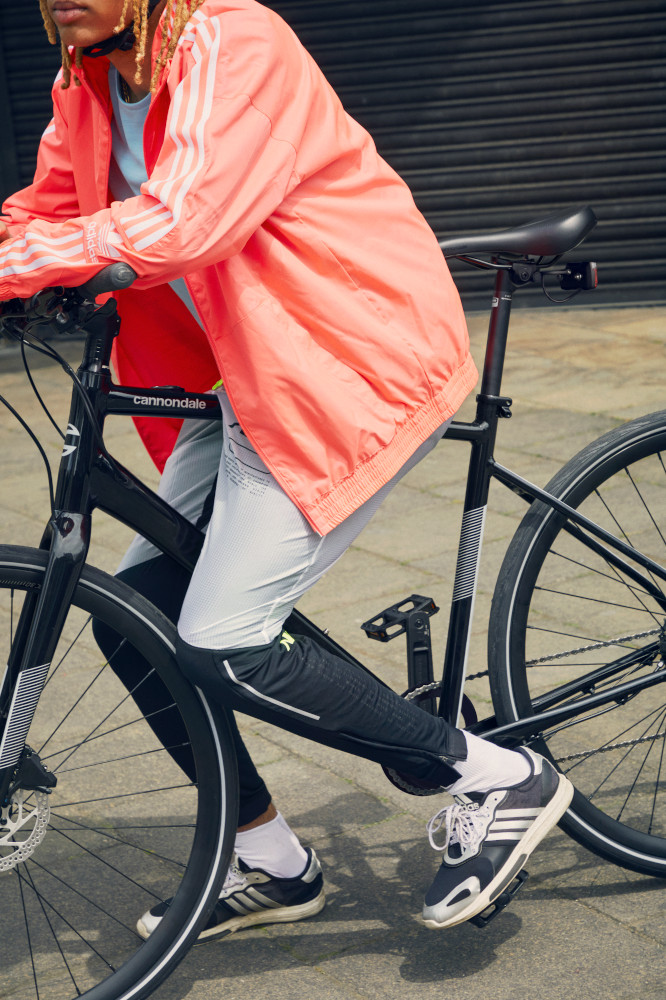 Cannondale Quick Neo City e-Bike 2020