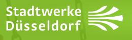 Besuchen Sie unseren e-Bike Stand auf dem Familienfest der Stadtwerke Düsseldorf