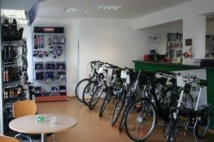 e-Bike Zubehör in Kleve
