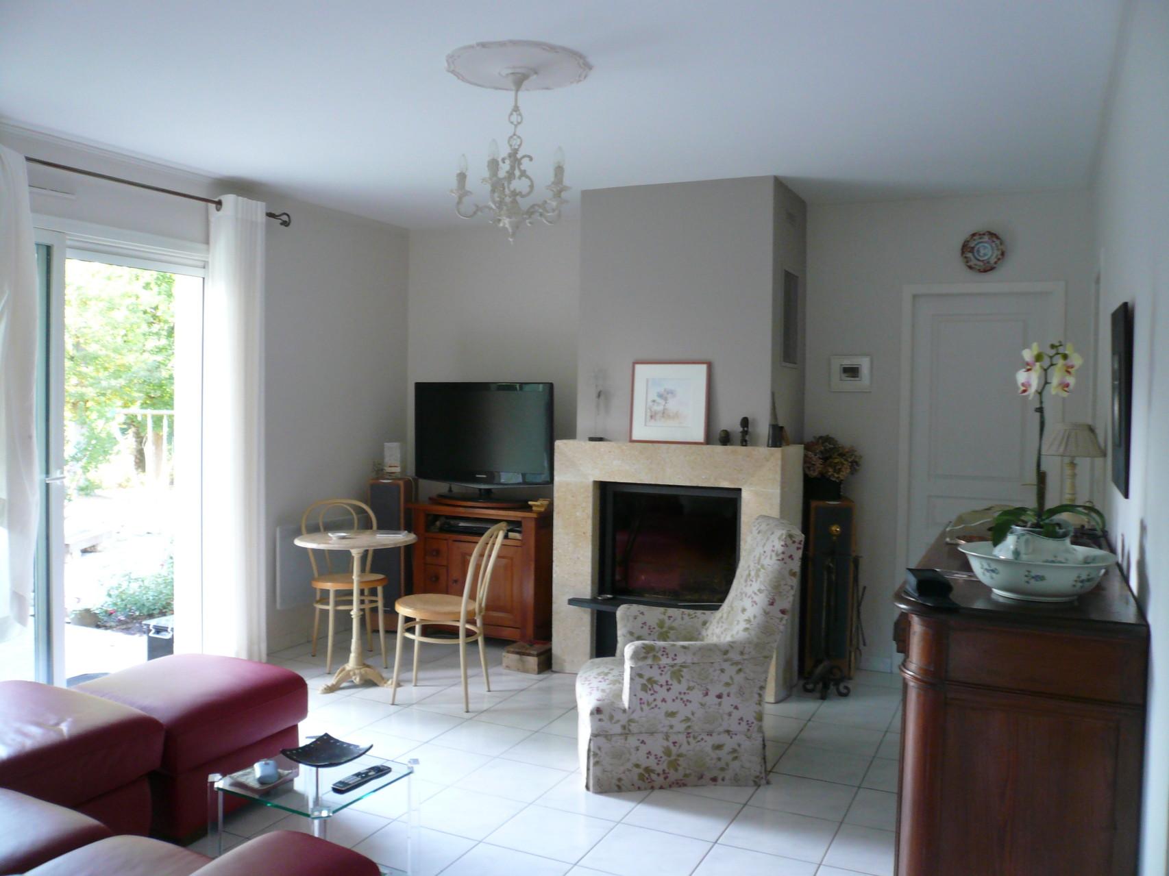 home staging patines d antan peintre decorateur bordeaux 33. Black Bedroom Furniture Sets. Home Design Ideas