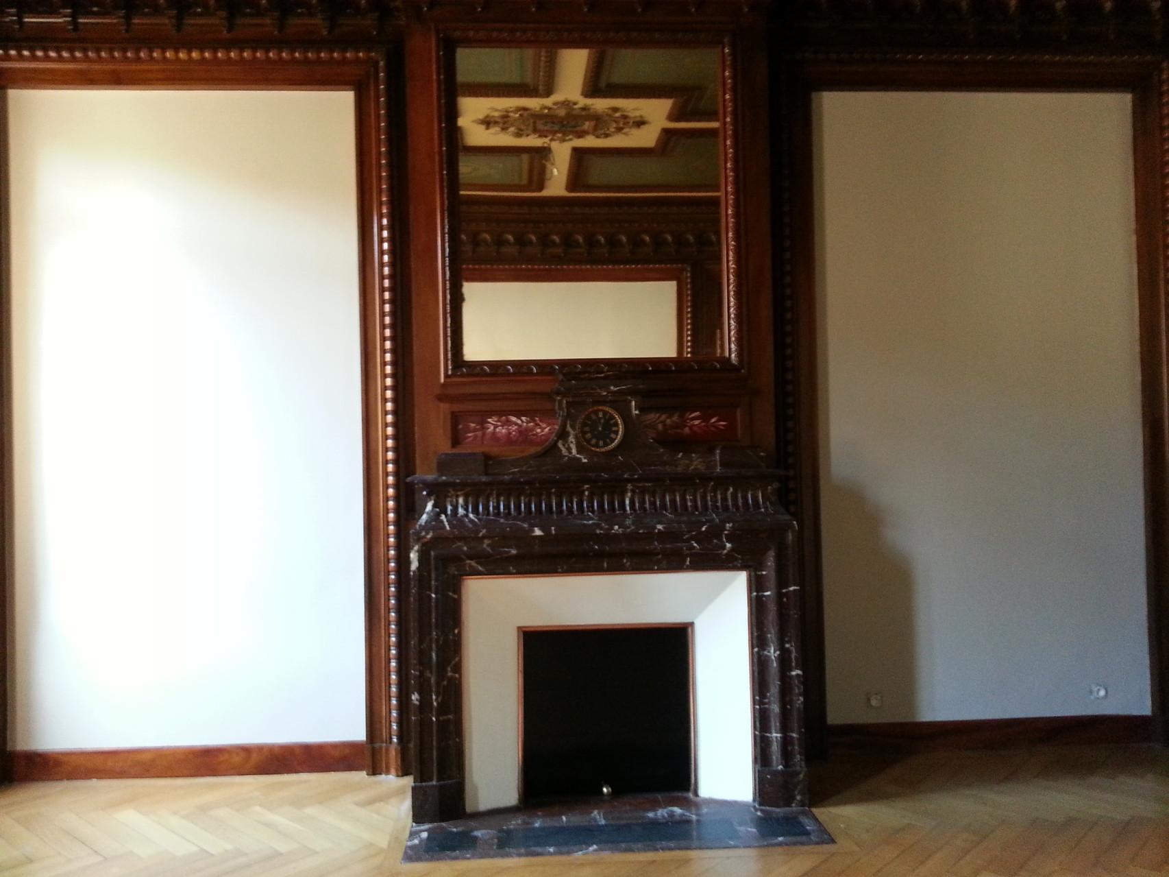 artisan peintre bordeaux free peintures cologiques with. Black Bedroom Furniture Sets. Home Design Ideas