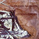 LEIDENSHEMDEN, 2008