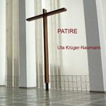 PATIRE, Hl. Kreuz-Kirche, Dülmen, 2007