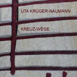KREUZ-WEGE, 2008