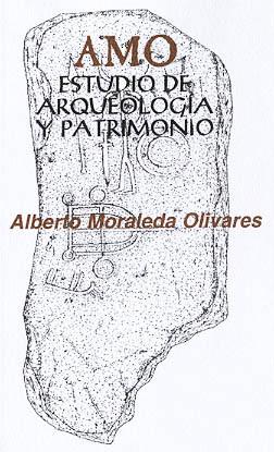 AMO Estudio de Arqueología y Patrimonio