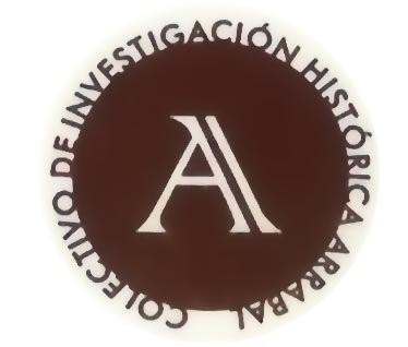 Colectivo de Investigación Histórica Arrabal