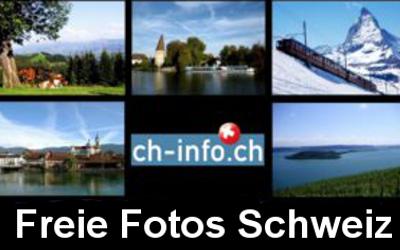 gratis fotos schweiz