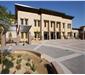 カリフォルニア カレッジ 留学 大学 アメリカ 日本人 少ない
