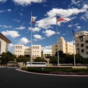 カリフォルニア 州立 サンマルコス 四年制 留学 正規 アメリカ 大学