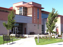 アメリカ カリフォルニア 大学 留学