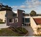オーシャンサイド カレッジ 大学 アメリカ カリフォルニア 留学 海