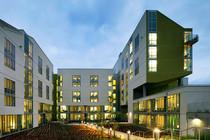 カリフォルニア 大学 留学 UC アメリカ