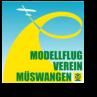 Modellflug Verein Müswangen