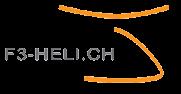 F3 Heli.ch