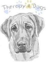 Ulrike Gensheimer    Verhaltenstherapie für Hunde           gensheimer@therapy4dogs.com   Mobil: 0172-9193222 ab 18 Uhr