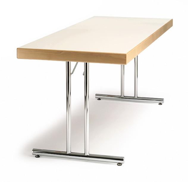 Tisch 160X80 ist gut design für ihr wohnideen