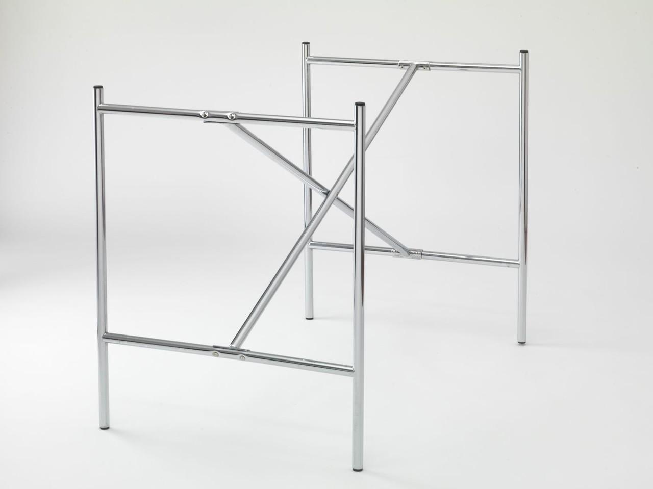 das tischgestell shop heinz scheurer objekteinrichtungen. Black Bedroom Furniture Sets. Home Design Ideas