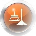 ménage ideal services titres-services, titre service, titres service, titre-service