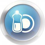Vaisselle, Cuisine, Titres-Services, Titre service, titre, services, Ideal Services, Ideal,Services, arlon
