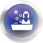 courses Ideal Services titres-services, titre service, titre services, titre-service