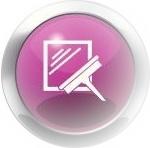 Nettoyage chez Ideal Services titres-services, titre service, titre services, titre-service