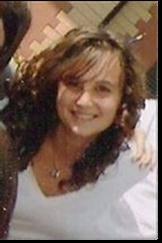 LAURA ASSIRI - insegnante di avviamento alla musica, canto, musicoterapista