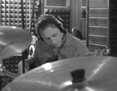 ANDREA ORLANDI -  insegnante di chitarra, tromba e musica d'assieme, musicoterapeuta