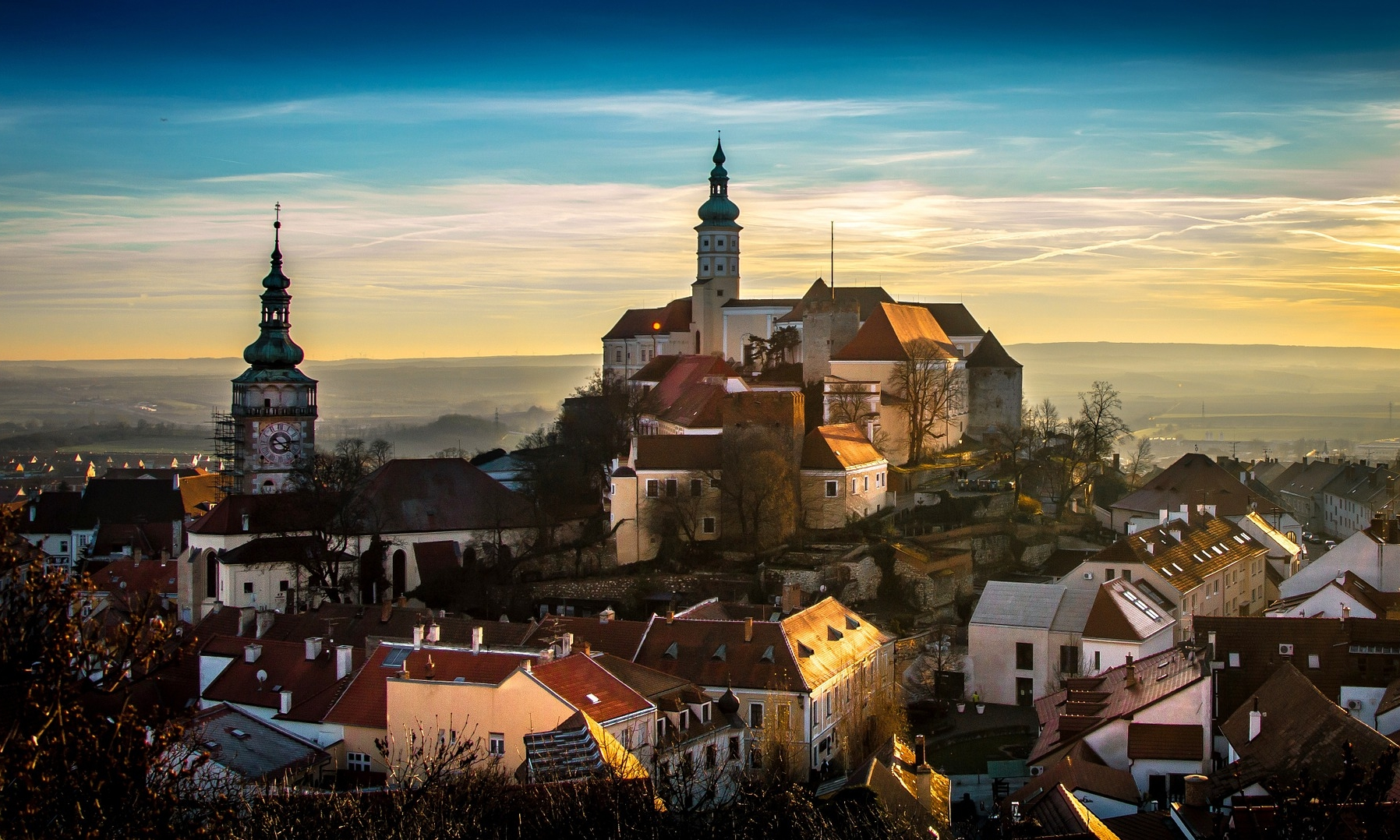 10 Things No One Told You About Living In Czech Republic Half This