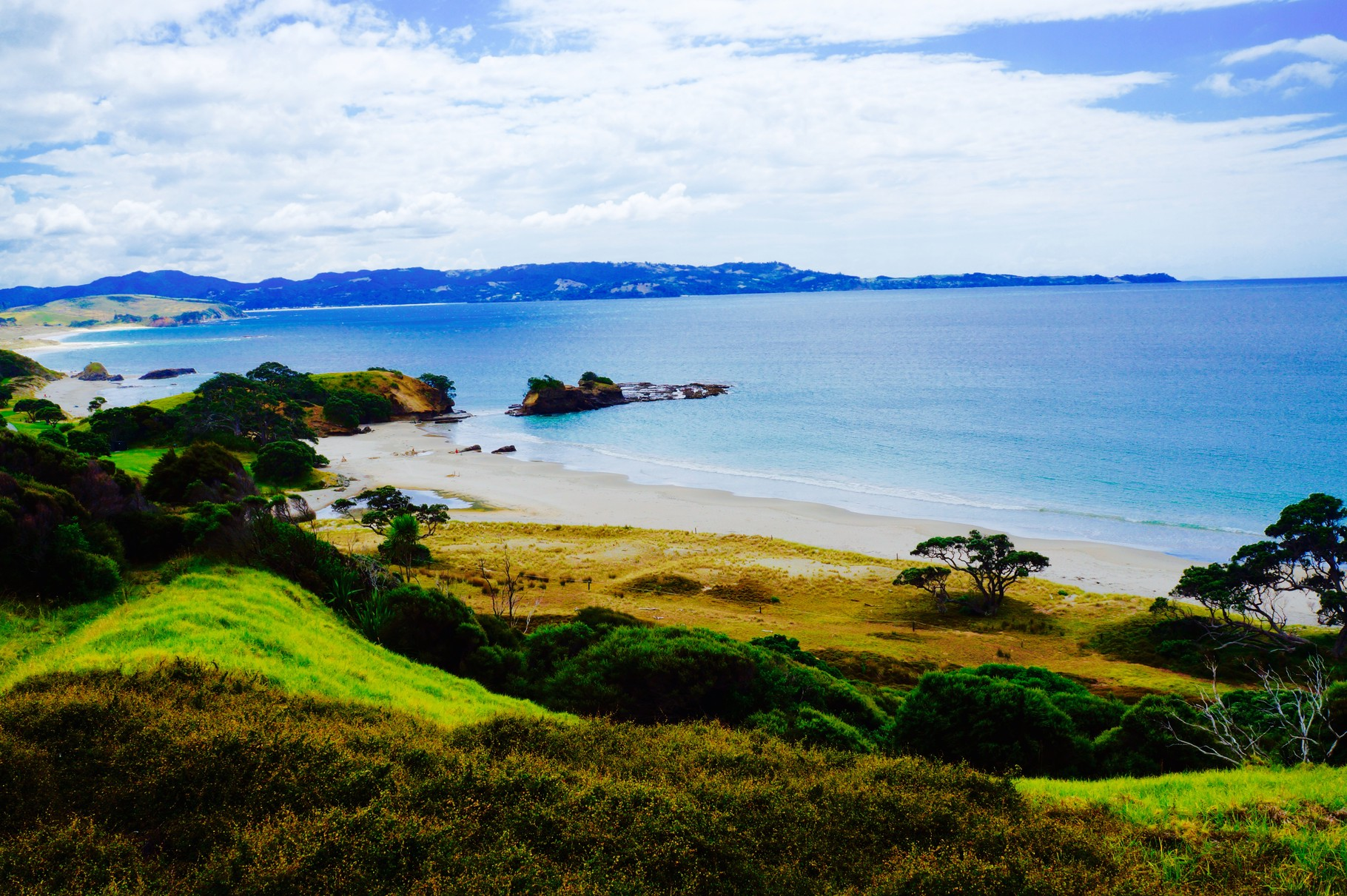 22 Photos That Prove Why New Zealand Might Just Be The Most Beautiful Country On Earth