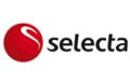 Verkaufstraining bei Selecta