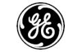 Verkaufstraining und Führungskräftetraining bei GE Lease and Finance