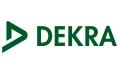 Führungskräftetraining bei DEKRA
