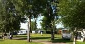Mareuil Caubert - Camping - Abbeville Tourisme