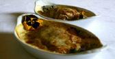 Cuisine traditionnelle Picarde - Abbeville Tourisme