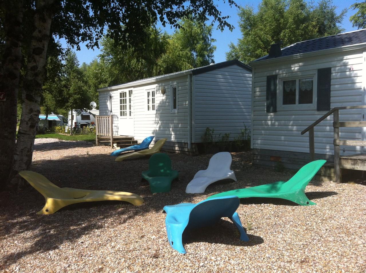 Camping abbeville tourisme porte de la baie de somme - Office de tourisme de la baie de somme ...